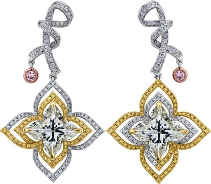 orchidea-cut®4-8579262 How to Take Care of Your Diamond Jewelry