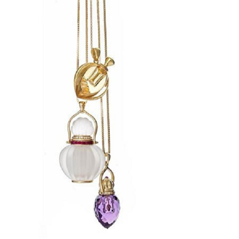 pb_tmuc1352173063 Aromatic Jewelry for a Fashionable Look & Fresh Smell All the Time