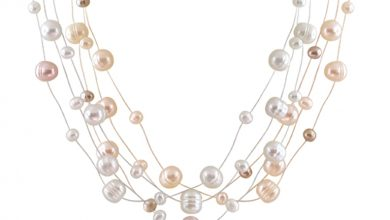 Photo of How to Take Care of Your Pearl Jewelry