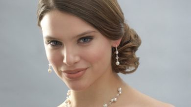 Photo of How to Choose Bridal Jewelry for Enhancing Your Beauty