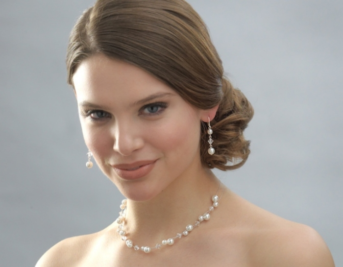 pearl-wedding-jewelry-sets How to Choose Bridal Jewelry for Enhancing Your Beauty