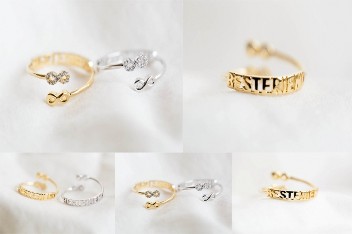 product-hugerect-278762-73312-1388133758-d40403e05c2deb633d6f8e49db4ec74b Infinity Jewelry to Express Your True & Infinite Love