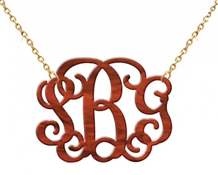 product-original-69957-12784-1357971909-80fee5150776af58e2e1d73089be6498 Express Your Love by Presenting Monogram Jewelry