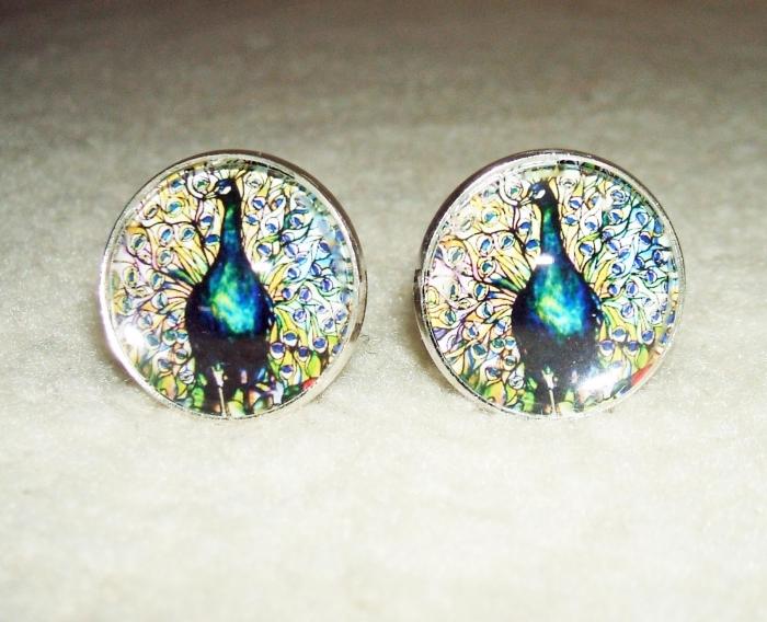 product-original-83818-4828-1363488874-fc0453a54b37a6d0925c2fb56e7c28e9 Cufflinks: The Most Favorite Men Jewelry