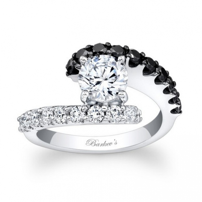 the-best-african-wedding-rings-for-women-2014 Easy Tricks to Make Your Diamond Look Larger