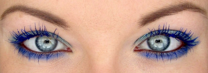 url23 How to Wear Eye Makeup in six Simple Tips