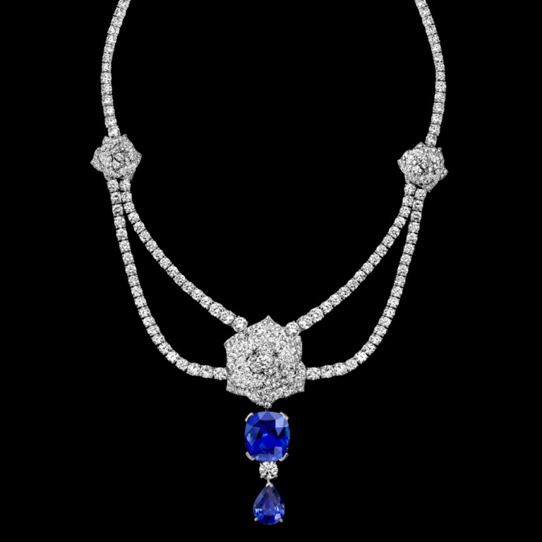 v11.. How to Take Care of Your Diamond Jewelry