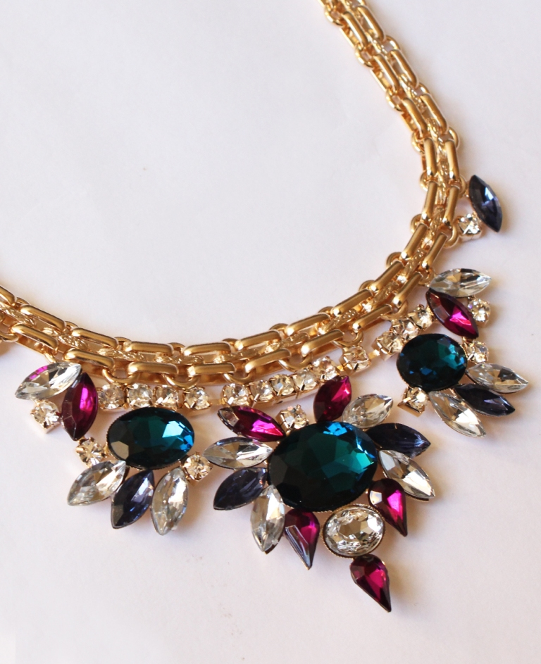 0008132 20+ Hottest Christmas Jewelry Trends 2020