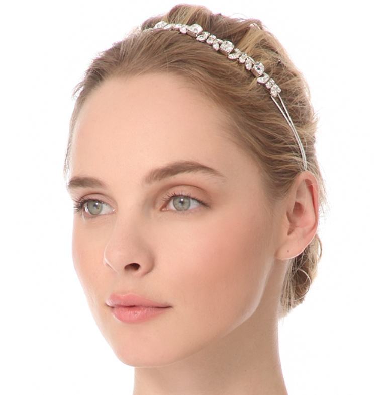 "030714-wedding-headbands3-640 ""Wedding Headbands"" The Best Choice for Brides, Why?!"