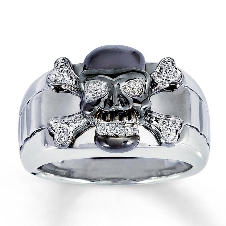 031085602_MV_ZM Men's Diamond Rings for More Luxury & Elegance