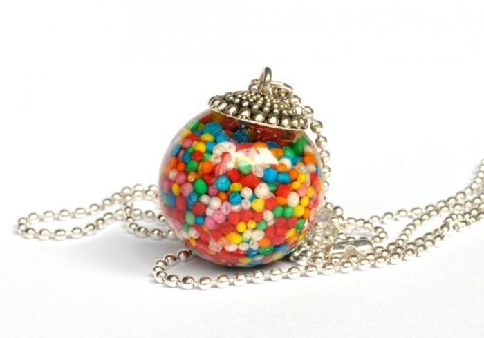 0475d69f3c4998ef64a32caddcc2a3ec 25 Mysterious Rainbow Jewelry Designs