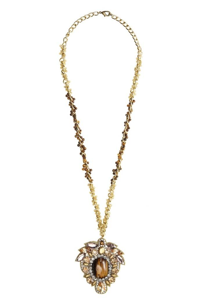1001_150 Tiger Eye Jewelry & Its Unusual Properties
