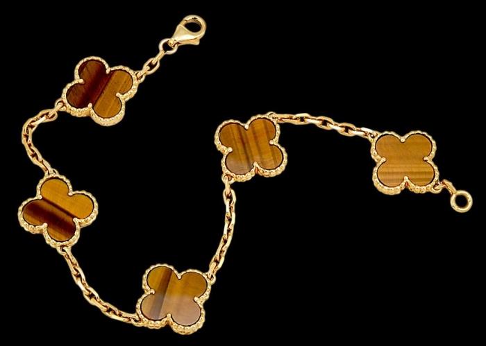 114_1325262073_2 Tiger Eye Jewelry & Its Unusual Properties