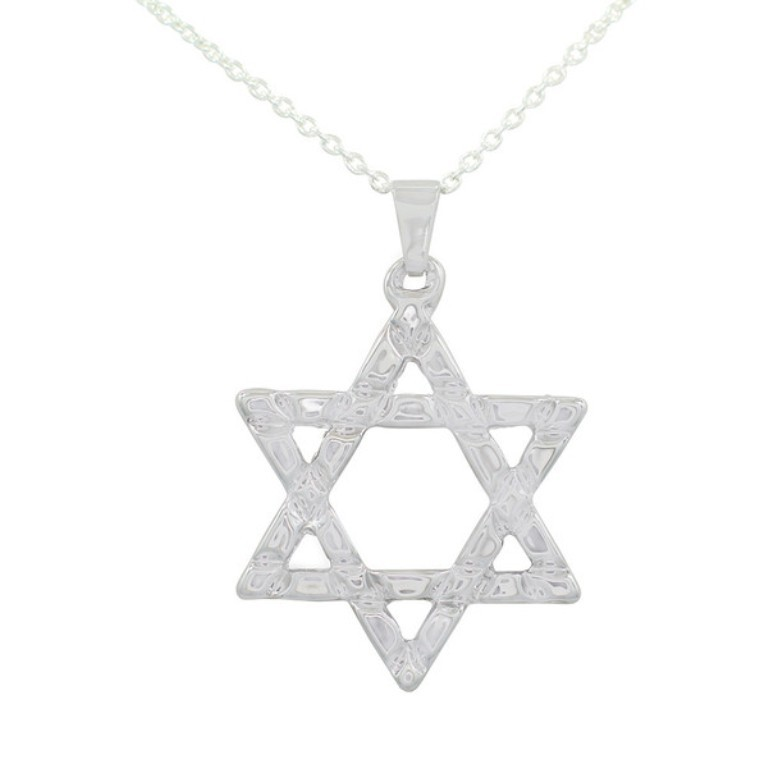 12-0121_grande Exclusive 6 Facts about Religious Jewelry?