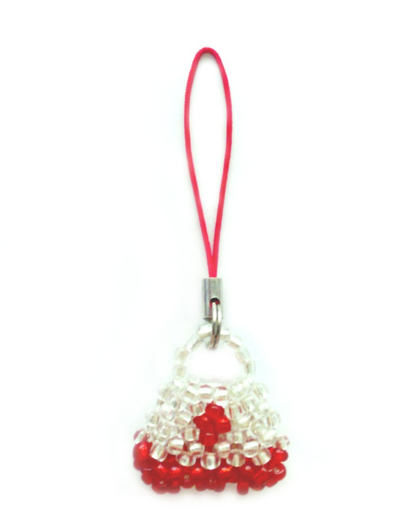 1215254347-483 Mobile Phone Charms to Renew Your Mobile Phone