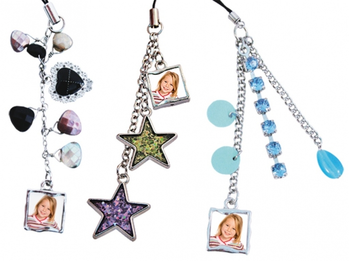 122Photo_Charms_all Mobile Phone Charms to Renew Your Mobile Phone