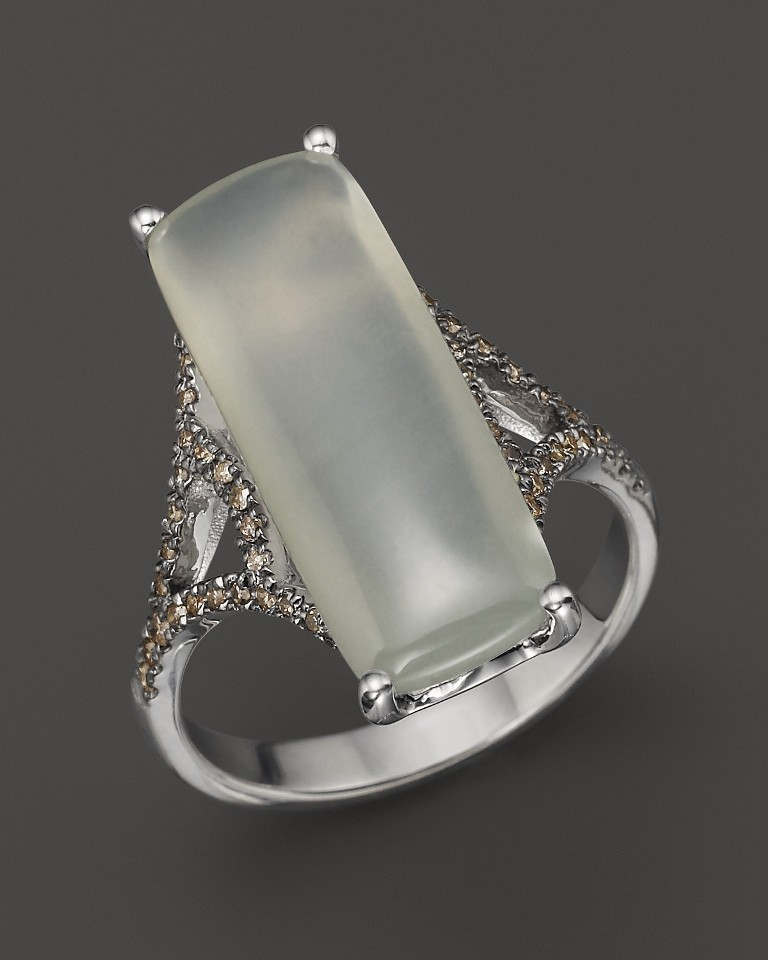 1263572_fpx Moonstone Jewelry Offers You Fashionable Look & Healing properties