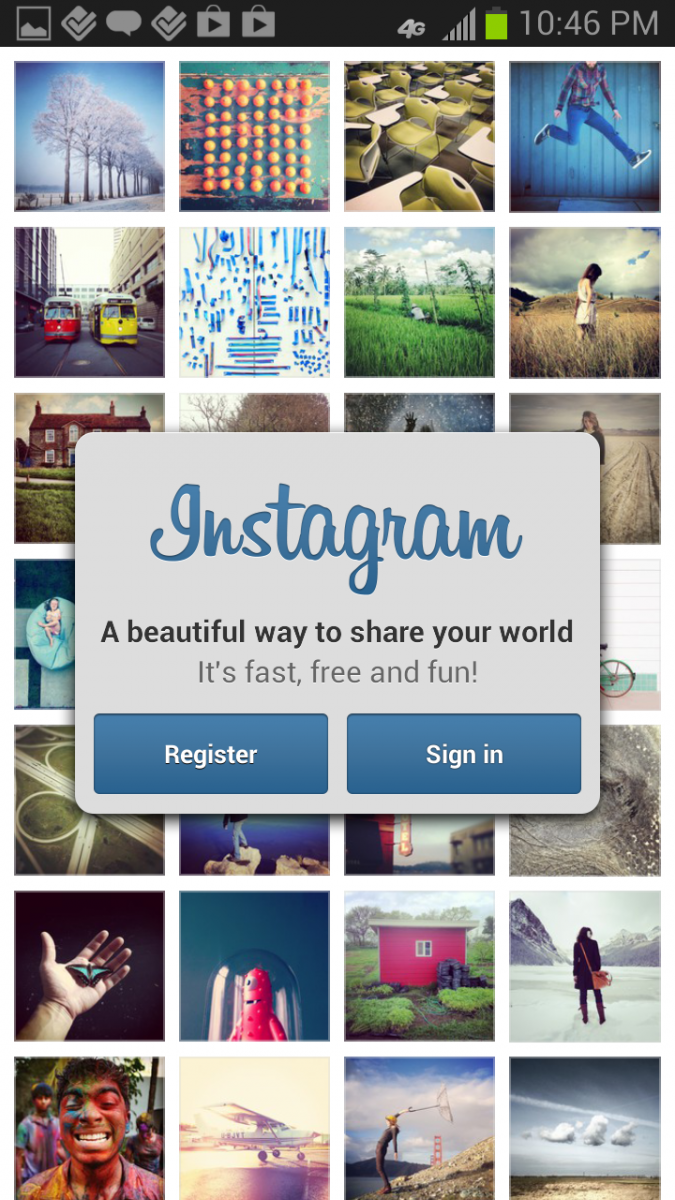 1363118193866-2013-03-03-22.47.00 Everything you Want to Know About Instagram