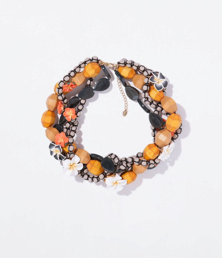 1856202050_1_1_1 Create Fascinating & Dazzling Jewelry Pieces Using Wooden Beads