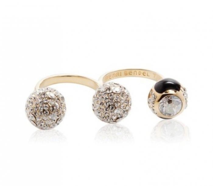 188745649712268383_f793421567ca1 Double Finger Rings for Elegant Hands