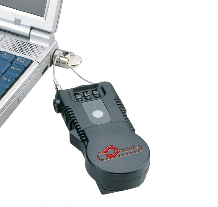 20120629120143_ade1aecd3b5eeec5b9995d21683fd878 How to find your stolen laptop!