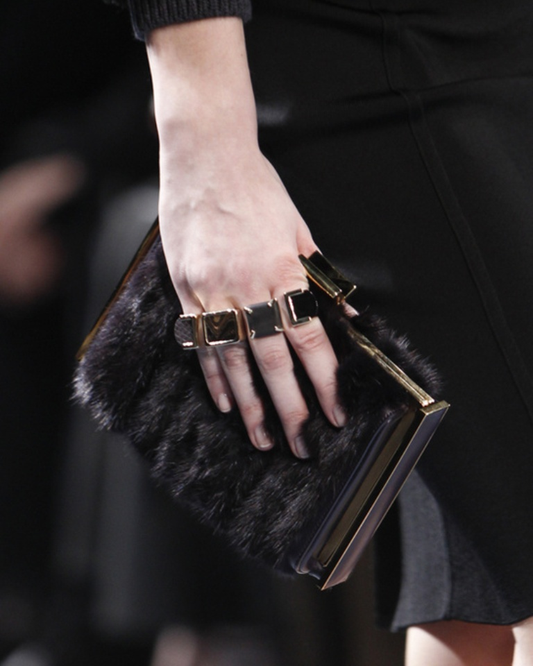 2014-Fall-2015-Winter-Jewelry-Trends-10 Hottest Christmas Jewelry Trends 2017 ... [UPDATED]