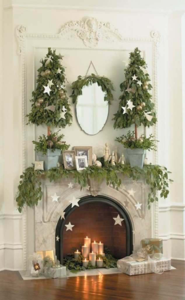 220183869251544454_hwqP9MfO_c 24 Latest & Hottest Christmas Trends for 2021