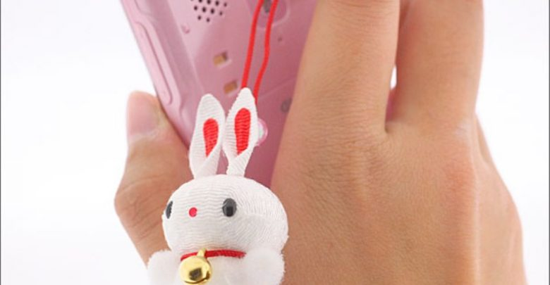Photo of Mobile Phone Charms to Renew Your Mobile Phone