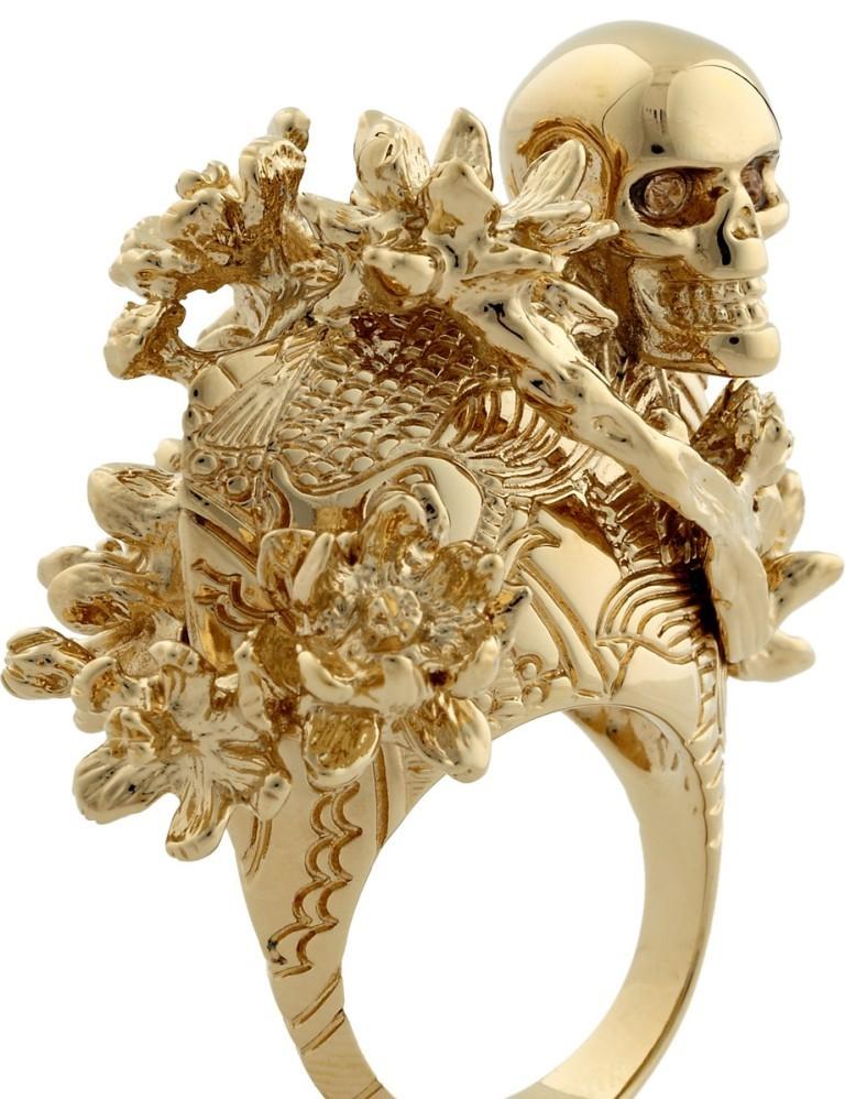 263372_in_xl Skull Jewelry for Both Men & Women