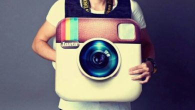 Photo of Everything you Want to Know About Instagram
