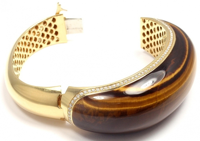 303_1377481530_3 Tiger Eye Jewelry & Its Unusual Properties