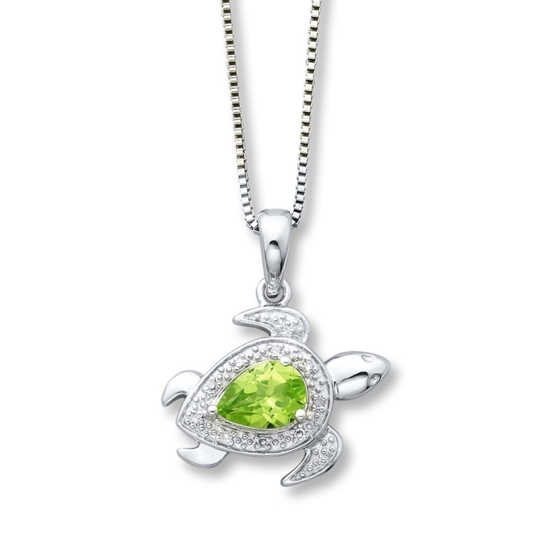 373513403_MV_ZM Most Exclusive Peridot Jewelry that Shines Even at Night