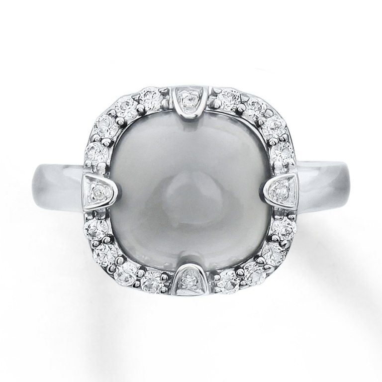 373541109_MV_ZM Moonstone Jewelry Offers You Fashionable Look & Healing properties