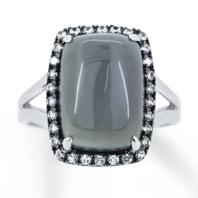 373544701_MV_ZM Moonstone Jewelry Offers You Fashionable Look & Healing properties