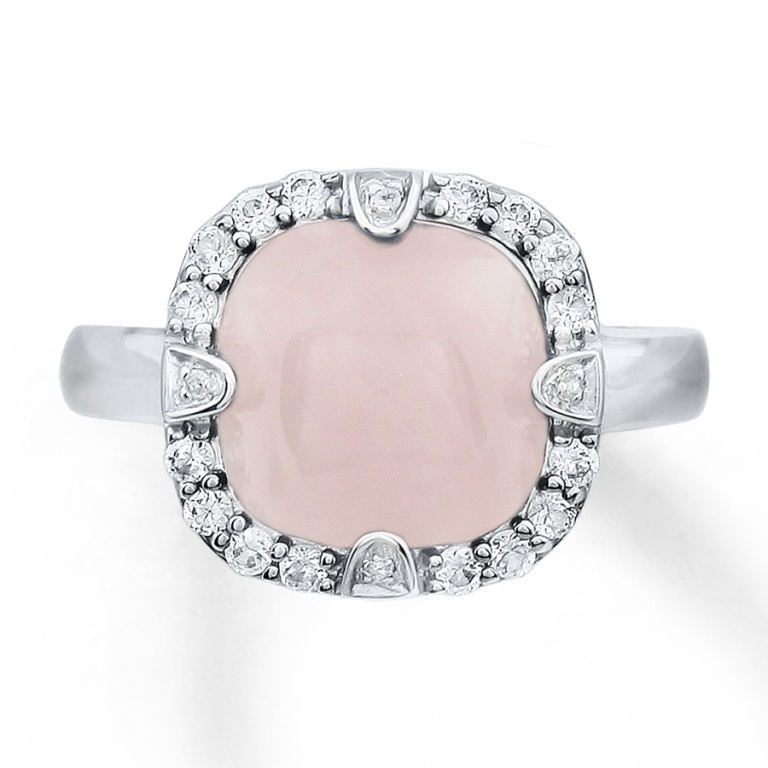 373558509_MV_ZM The Meanings of Wearing Rings on Each Finger