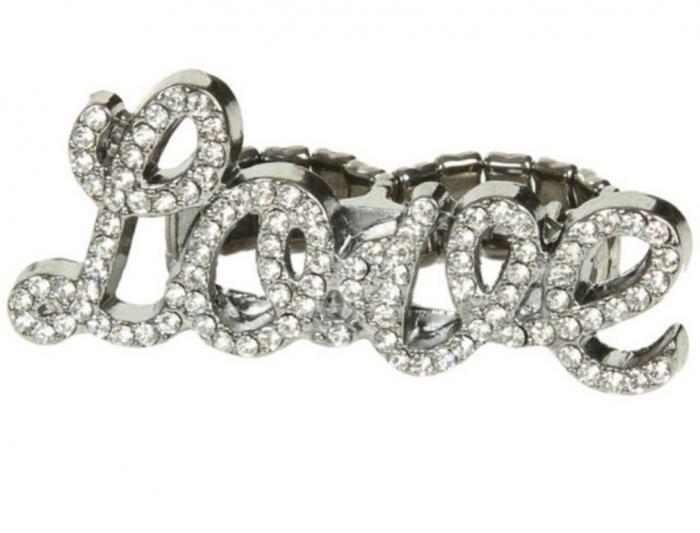 410165121 Double Finger Rings for Elegant Hands
