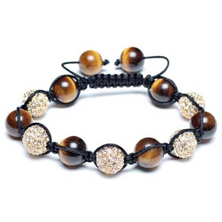 51HowuMPe5L._UL1500_ Tiger Eye Jewelry & Its Unusual Properties