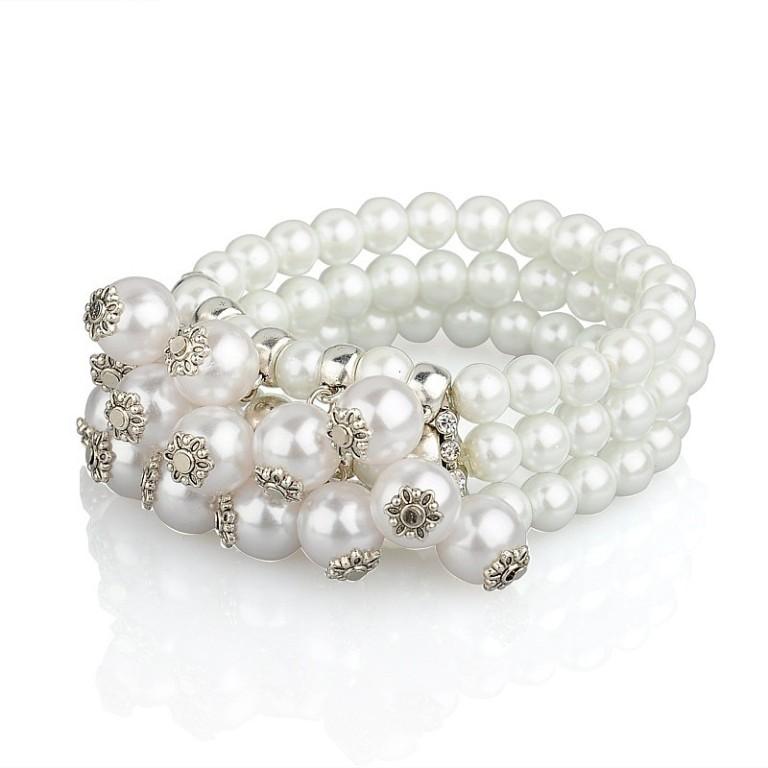 59B28B4C-9927-443C-B7F3-1A31954A36B5 Create Unique & Fashionable Jewelry Using Tibetan Silver Beads