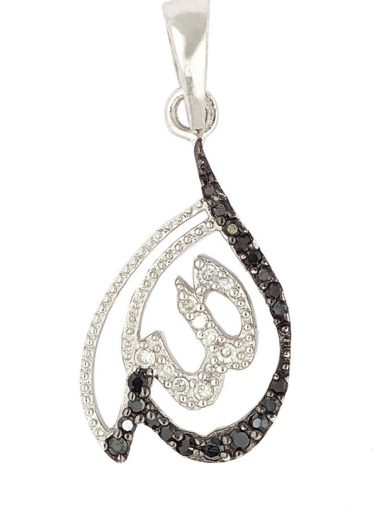 71AEh9PfZzL Exclusive 6 Facts about Religious Jewelry?