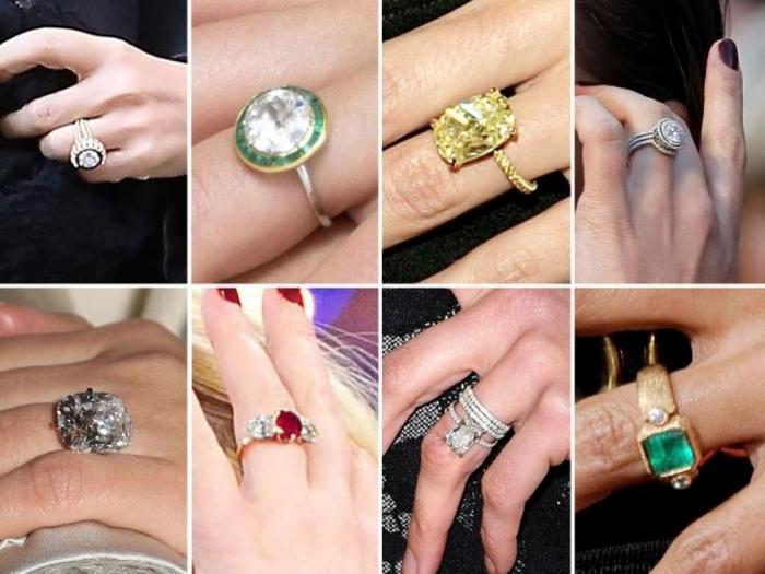 78D954DCFA9DA469D2C03A7DC34CC5_h498_w598_m2 How to Select the Best Engagement Ring
