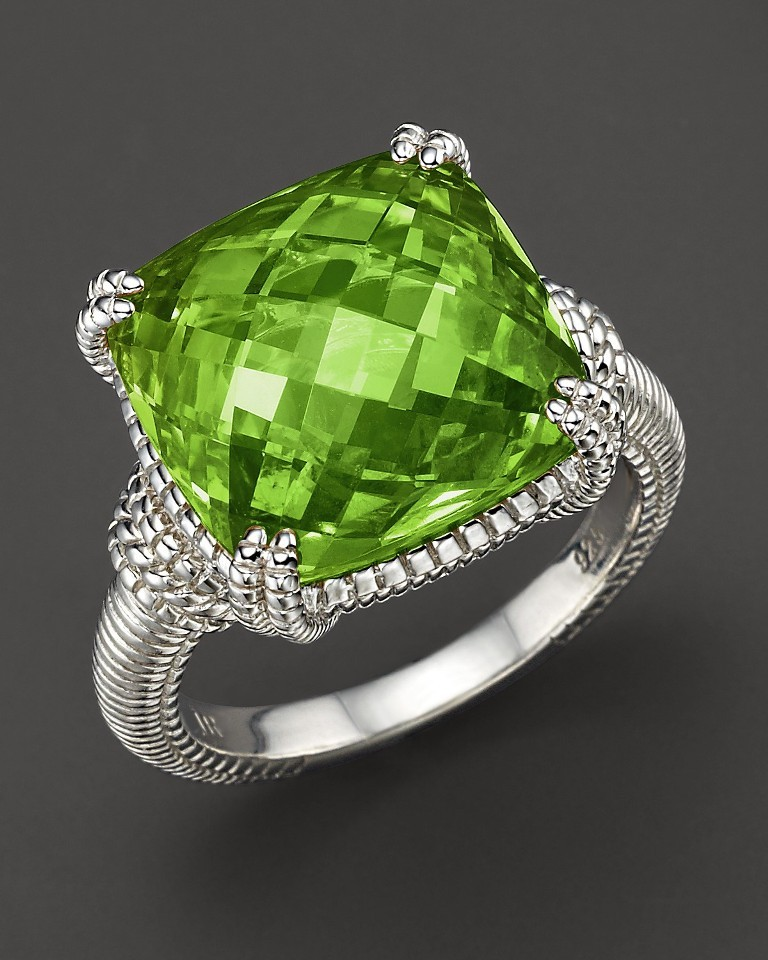 8025931_fpx Most Exclusive Peridot Jewelry that Shines Even at Night