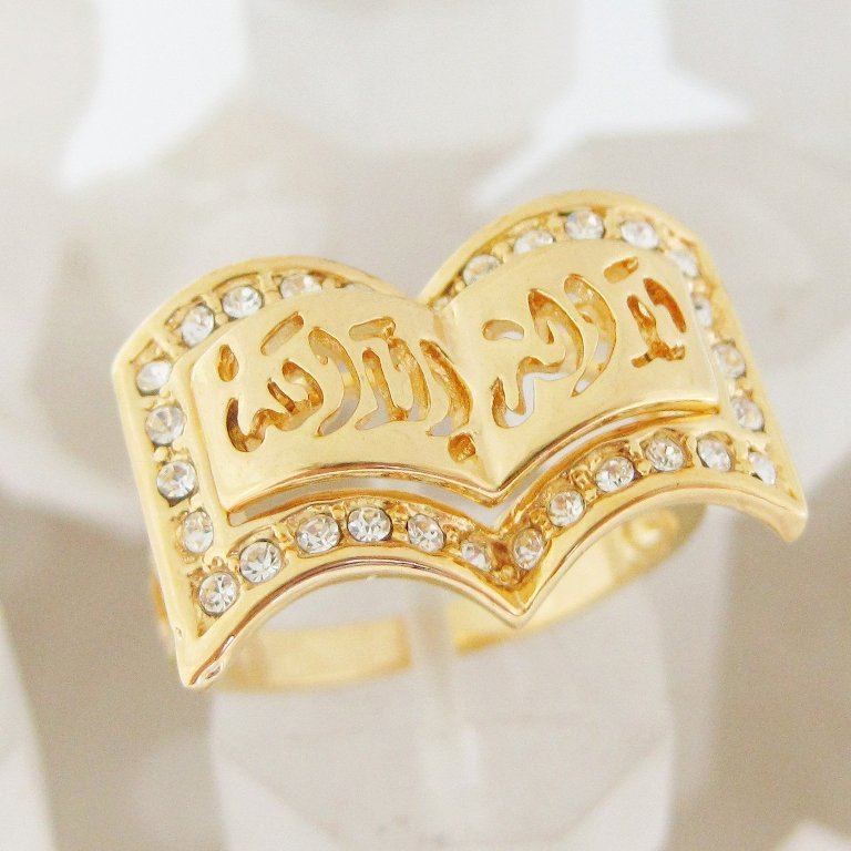 81t-weOheeL._UL1500_ Exclusive 6 Facts about Religious Jewelry?