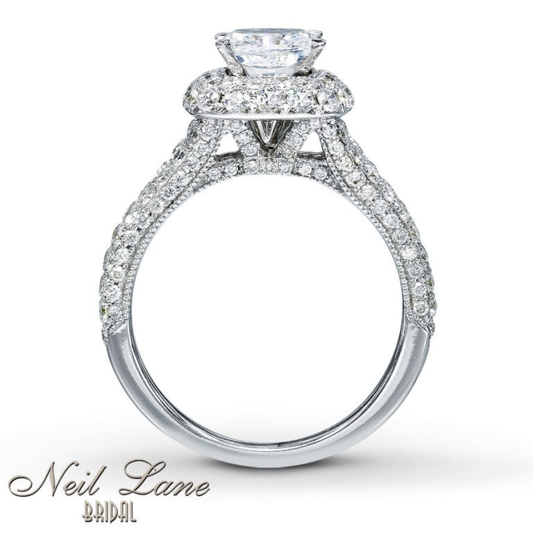 940219518_SV_ZM Cushion Cut Engagement Rings for Beautifying Her Finger