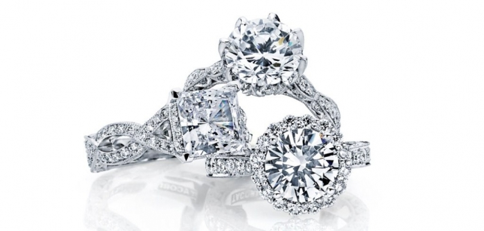 """984x471_collections_bridal Top 10 Facts of Tacori Jewelry """"The Jewel of Rich, Famous & Stars"""""""