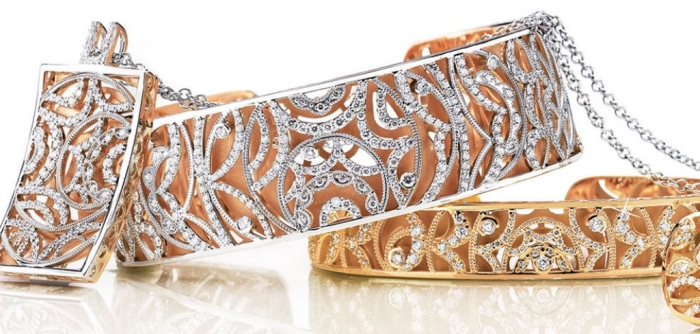 """984x471_design_passion Top 10 Facts of Tacori Jewelry """"The Jewel of Rich, Famous & Stars"""""""