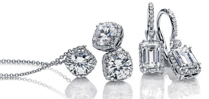 """984x471_service_integrity Top 10 Facts of Tacori Jewelry """"The Jewel of Rich, Famous & Stars"""""""