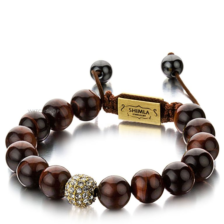 99949756_v_1355933106 Tiger Eye Jewelry & Its Unusual Properties