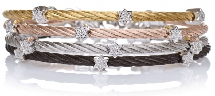 ABCSS26 Exclusive 6 Facts about Religious Jewelry?