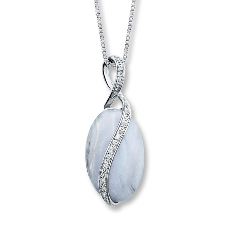 Agate Do You Know Your Zodiac Gemstone?