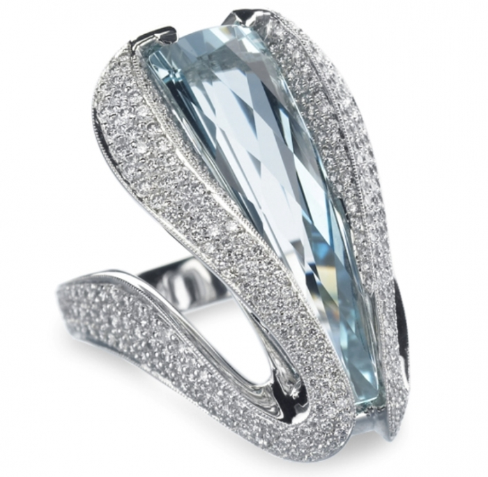 Aquamarine-Alien-Ring-19205 Do You Know Your Zodiac Gemstone?
